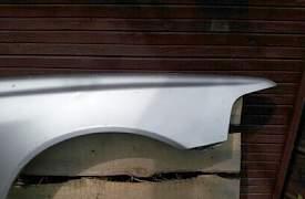 Крыло Вольво S40 vsг в наличии - Фото #1