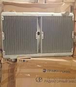 Радиатор газ 5903-1301010-10 - Фото #1