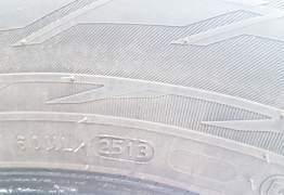 Зимние шины Nokian hakkapeliitta R2 SUV - Фото #3
