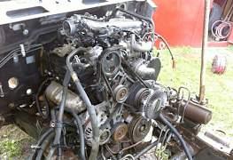 мотор 6g72 - Фото #2