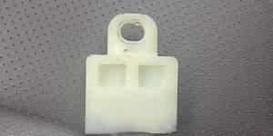 Стекло+подъемный механизм для Лифан Х60 Lifan X60 - Фото #5