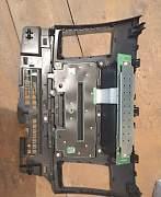 Рамка магнитолы 8002a374xa Mitsubishi Lanser - Фото #2