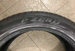 Pirelli p-zero 295 40 r21 3. шт - Фото #3