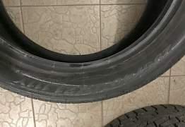 Pirelli p-zero 295 40 r21 3. шт - Фото #5