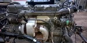Двигатель DAF (даф) 95.430 в наличии - Фото #1