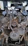 Двигатель DAF (даф) 95.430 в наличии - Фото #2