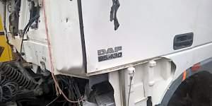 Двигатель DAF (даф) 95.430 в наличии - Фото #3