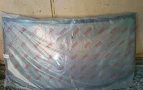 Стекло лобовое для toyota RAV 4 - Фото #1