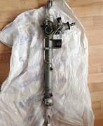 Рулевая рейка вольво Xc90 xc70 - Фото #2
