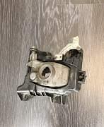 Противотуманная фара, Mazda 3 (bk) правая - Фото #2