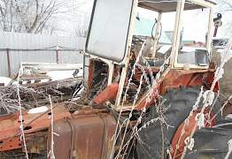 Запчасти для трактора юмз - Фото #3