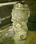 Двигатель ниссан 1.5 - Фото #2