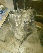 Двигатель ниссан 1.5 - Фото #3