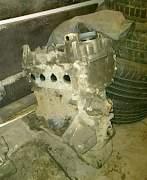Двигатель ниссан 1.5 - Фото #4