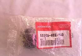 Подшипник рулевой колонки для Honda - Фото #1