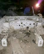 двиготель хендай тугсон 2008год - Фото #3