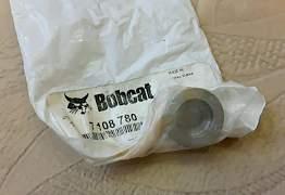 Bobcat 6680690 прокладка - Фото #5