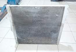 Радиатор охлаждения BMW X5 - Фото #4