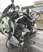 Двигатель 651 2.2 CDI Мерседес-Спринтер 2017 - Фото #3