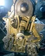 Блок двигателя vw cfn - Фото #2