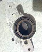 Цилиндр Суппорта ВАЗ-2108 правый - Фото #2