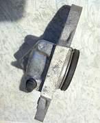 Цилиндр Суппорта ВАЗ-2108 правый - Фото #3