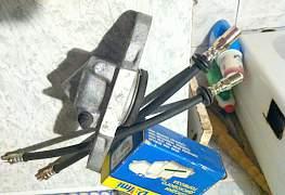 Цилиндр Суппорта ВАЗ-2108 правый - Фото #5