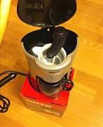 Автомобильная кофеварка - Фото #2