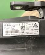 Фара Передняя Левая Audi Q3 8U Ауди ку3 кю3 - Фото #3