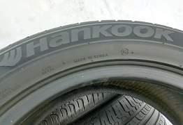 245/50R18 Hankook Optimo K415 - Фото #5