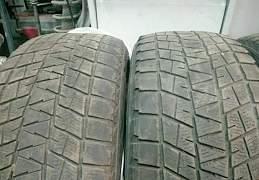 Bridgestone blizzak - Фото #1