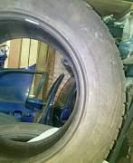Bridgestone blizzak - Фото #5