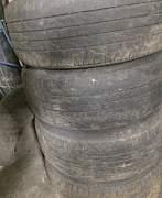 Комплект колёс r17 (215*60) - Фото #3