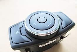 Ford Focus 3. Блок управления светом. Original - Фото #2
