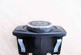 Ford Focus 3. Блок управления светом. Original - Фото #3