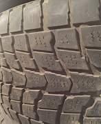 Шины Dunlop Grandtrek sj6 - Фото #2