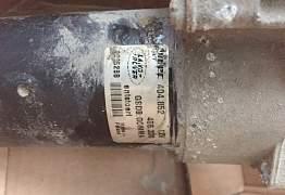 Моторчик блокировки дифференциала LR032711 Land Ro - Фото #4