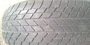 Bridgestone SF-270 175/70R13 - Фото #1