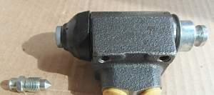 Тормозной цилиндр форд ford новый - Фото #3