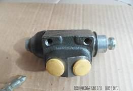 Тормозной цилиндр форд ford новый - Фото #4