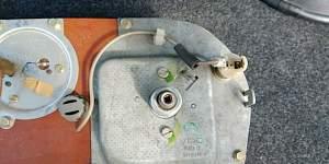 Приборная панель Audi 80 b1 - Фото #2