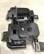 Ручка раскладывания 3 ряда сидений LC200 - Фото #3