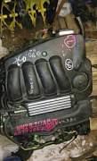 Двигатель для bmw n42b20 - Фото #1