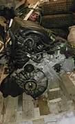 Двигатель для bmw n42b20 - Фото #2