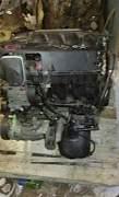 Двигатель для bmw n42b20 - Фото #3