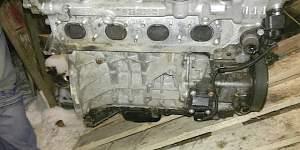 Двигатель для bmw n42b20 - Фото #4