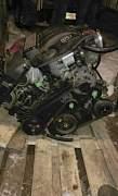 Двигатель для bmw n42b20 - Фото #5