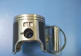 Поршень (стд) Polaris 550 F/C 308-9485 - Фото #1