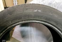 Bridgestone Dueler H/P 225/55 R18 - Фото #1