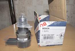 Датчик топлива Bosch 0281002507 - Фото #1